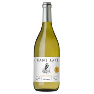 Crane-Lake-Chardonnay-2019