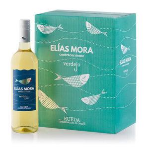 elias-mora-contracorriente-2019