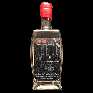 jin-Gin-grauer-graf-500ml