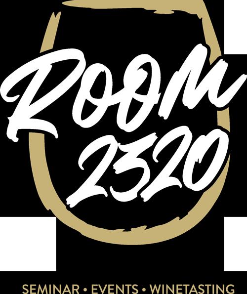 room 2320