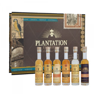 Plantation_Experience_Artisanal_Rum_Mit_Verpackung